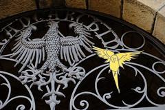 FXT18811 (Enrique Romero G) Tags: aquisgran aachen aixlachapelle alemania germany deutschland renaniadelnorte–westfalia northrhinewestphalia fujitx1 fujinon18135
