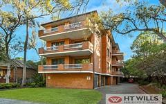 2/81-83 Dora Street, Hurstville NSW