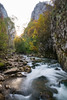 Peace of mind (Milos Golubovic) Tags: jerma pirot srbija serbia gorge kanjon canyon sunset star ngc greatphotographers