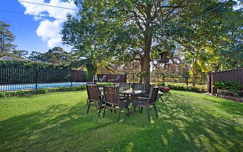 244 Paterson Road, Bolwarra Heights NSW