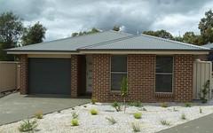 18 Tebbutt Court, Mudgee NSW