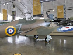 "Hawker Hurricane Mk.XII 3 • <a style=""font-size:0.8em;"" href=""http://www.flickr.com/photos/81723459@N04/38270993736/"" target=""_blank"">View on Flickr</a>"