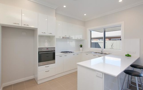 6 Oriole Place, Fullerton Cove NSW