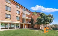 13/193-195 Derby Street, Penrith NSW
