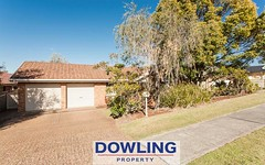 9 Joseph Sheen Drive, Raymond Terrace NSW