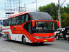 Rural Tours 2799 (Monkey D. Luffy ギア2(セカンド)) Tags: yutong yuchai bus mindanao philbes philippine philippines photography photo public enthusiasts society road vehicles explore vehicle