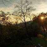 Serravalle Pistoiese sunset thumbnail