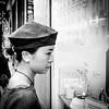 bis11161017 (photo & life) Tags: paris france blackandwhite noiretblanc squareformat squarephotography photography photolife™ street streetphotography humanistphotography women beauty fujifilm fujinon fujifilmfinepixx100 flickraward