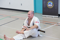 seminaire-karate-laval-rimouski (34)