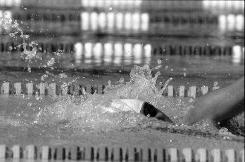 049 Swimming_EM_1989 Bonn