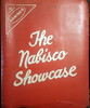 Nabisco Showcase Cover (Swag-NYC) Tags: 60s 1960s advertising display salesman packaging snacks nabisco