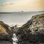 Holy Island (Lindisfarne) thumbnail
