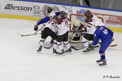 IMG_7548 (HUSKYBRIDES) Tags: fra lat france hockey u20 2018 ice meribel sur glace canon 6d markii