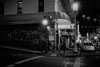 Grant Street, San Francisco (Postcards from San Francisco) Tags: film ma analog trix diafine sanfrancisco 35mmsummicroniv handheld