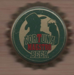 Fortuna (1).jpg (danielcoronas10) Tags: 008000 beer crpsn011 crvz dbj001 dbj005 eu0ps169 fbrcnt003 fortuna maestro