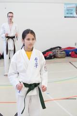 seminaire-karate-laval-rimouski (28)