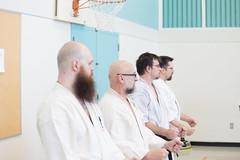 seminaire-karate-laval-rimouski (27)