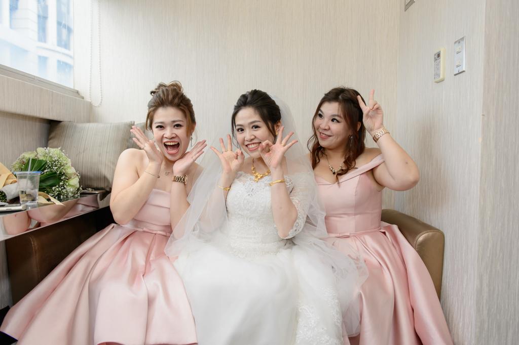 小寶團隊, 台北婚攝, 台北彭園, 台北彭園婚宴, 台北彭園婚攝, 婚攝小勇, wedding day-037