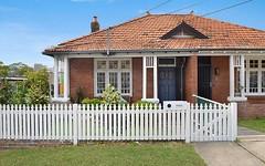 1 Howard Street, Randwick NSW