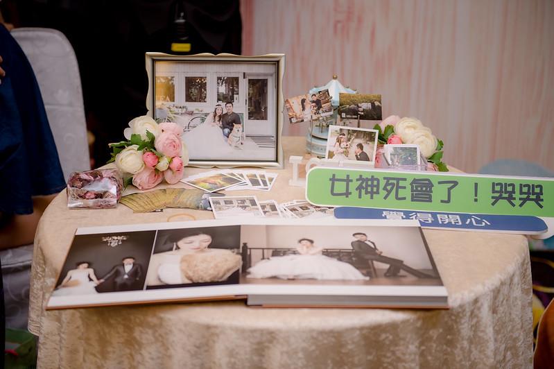 天旗&佳季Wedding-245