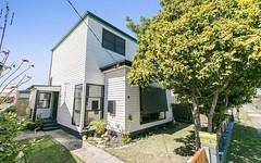 16 William Street, Stockton NSW