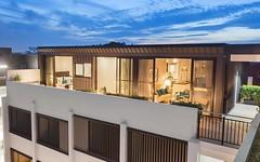 301/63 Victoria Street, Beaconsfield NSW