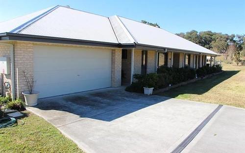 41 Irrawang Rd, Gloucester NSW