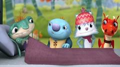 Wallykazam full episodes English Wallykazam the Big Goblin problem ❤️ Nickelodeon Wally Trollman (wallykazam full episodes english) Tags: wallykazam full episodes english big goblin problem ❤️ nickelodeon wally trollman
