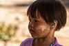 dello sguardo perduto (mat56.) Tags: ritratto ritratti portrait portraits bambino child myanmar lago lake inle burma birmania antonio romei mat56 espressione expression sguardo look