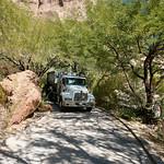 Phoenix Dumpster Rental Arizona 3
