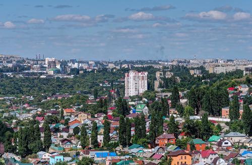 Saratov 17 ©  Alexxx1979
