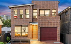 31 Moree Avenue, Westmead NSW