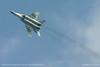 MiG-29 B (9.12) (srkirad) Tags: military mikoyan gurevich mig29 912 fulcrum serbianairforce batajnica airbase openday airshow aeromiting belgrade beograd serbia srbija sunny flying inverted
