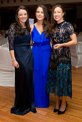 """Charity Ball 2017 • <a style=""""font-size:0.8em;"""" href=""""http://www.flickr.com/photos/146388502@N07/38511882152/"""" target=""""_blank"""">View on Flickr</a>"""