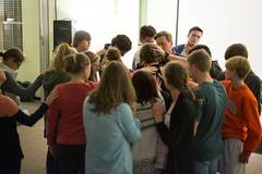 1119_HS_youth_group_29 (Holy Cross SC) Tags: sullivansisland highschool youthgroup 2017 si healing hs november prayer students teaching youth