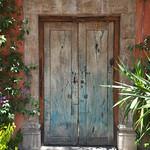 20170501_132641 San Miguel de Allende+sign thumbnail