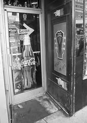 CC_19 (jac malloy) Tags: coke cola coca marketing brand branding logo cocacola soda pop sodapop austin texas austinot austinist photography photograph flickr logos brands photovoice advertising advertisement austintx austintexas usa austintatious photo atx thingsisee stuffisee jacmalloy