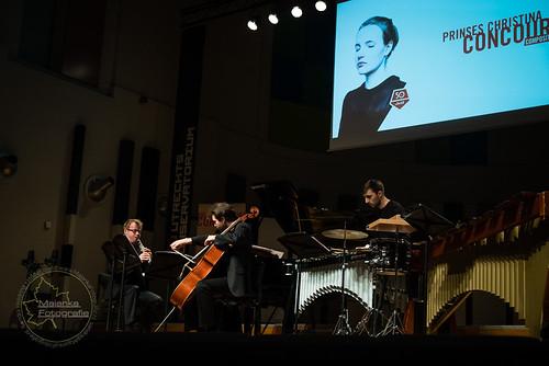 00 Trio Burlesco_MFF0728.jpg