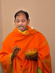 IMG_5084.jpg (Ganga's Photography) Tags: vratam swapna 2017 satyanarayana november rajasekhar puja