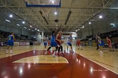 Quin gana la posición... (_DSC6904) (Rodo López) Tags: baloncesto bembibre basketball baloncestobembibre bembibrearena deportes diputaciondeleon elbierzo españa explore excapture nikon embutidospajariel