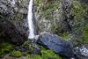 _DSC0806 (m.krema) Tags: introbio lombardia italia it montagna cascata troggia valsassina mattina torrente lagosasso valbiandino roccia colore lungaesposizione haidand64 fiume acqua