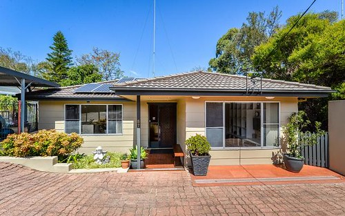 87 Stanley Avenue, Farmborough Heights NSW