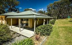 6 Casuarina Ave, Tallong NSW