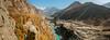 HUNZA (hisalman) Tags: hunza river valley pakistan northern areas karakoram highway travel tourism gilgit baltistan hisalman canon