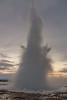 Islanda-217 (msmfrr) Tags: sunset tramonto panorama landscape islanda iceland neve snow paesaggio roccia acqua geyser geysir alba sunrise cielo