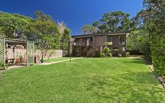 1 Maitland Street, Davidson NSW