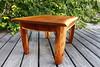 table basse (Samuel Mamias) Tags: tablebasse tamarin réalisation realisation