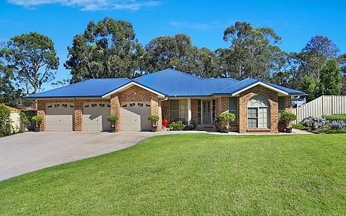 5 Eagle Close, Medowie NSW