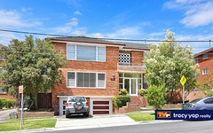 1/1A Ball Avenue, Eastwood NSW