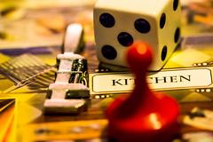 Macro Mondays :  Member's Choice: Games or Game Pieces. (Glotzsee) Tags: macromondays member'schoicegamesorgamepieces